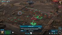 Warhammer 40.000: Regicide - Screenshots - Bild 7