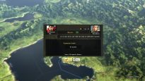 Nobunaga's Ambition: Sphere of Influence - Screenshots - Bild 11