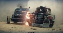 Mad Max - Screenshots - Bild 4