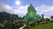 LEGO Dimensions - Screenshots - Bild 5