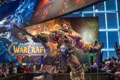 gamescom-Impressionen: Donnerstag - Artworks - Bild 15