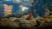 Unravel - Screenshots - Bild 4