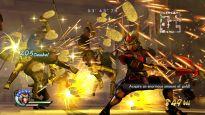 Samurai Warriors 4-II - Screenshots - Bild 3