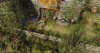 Divinity: Original Sin 2 - Screenshots - Bild 2