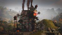 Otherland - Screenshots - Bild 14
