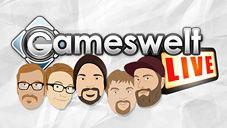 Gameswelt LIVE