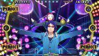 Persona 4: Dancing All Night - Screenshots - Bild 8