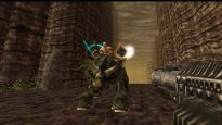 Turok + Turok 2 - Seeds of Evil - Screenshots - Bild 2