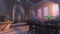 Overwatch - Screenshots - Bild 35