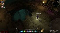 Sword Coast Legends - Screenshots - Bild 9