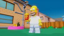 LEGO Dimensions - Screenshots - Bild 15