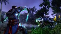 Risen 3: Titan Lords - Enhanced Edition - Screenshots - Bild 6