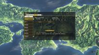 Nobunaga's Ambition: Sphere of Influence - Screenshots - Bild 14