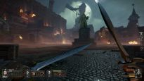 Warhammer: The End Times - Vermintide - Screenshots - Bild 6