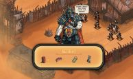 Skyshine's BEDLAM - Screenshots - Bild 20