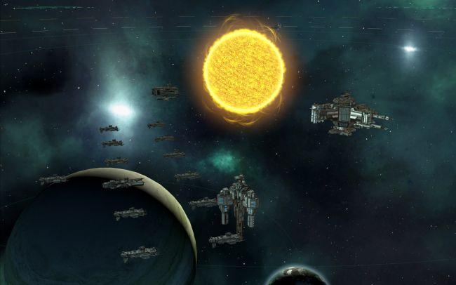 Stellaris - Screenshots - Bild 7