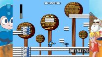 Mega Man Legacy Collection - Screenshots - Bild 2