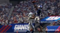 Madden NFL 16 - Screenshots - Bild 3