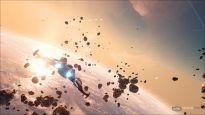 Everspace - Screenshots - Bild 4