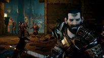 Dragon Age: Inquisition - DLC: Der Abstieg - Screenshots - Bild 2