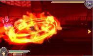 Senran Kagura 2: Deep Crimson - Screenshots - Bild 12
