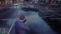 Grand Theft Auto V - Screenshots - Bild 22