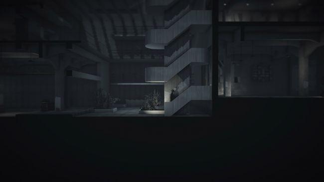 Calvino Noir - Screenshots - Bild 12