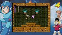 Mega Man Legacy Collection - Screenshots - Bild 4