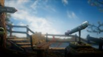 Unravel - Screenshots - Bild 6