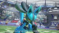 Pokémon Tekken - Screenshots - Bild 9