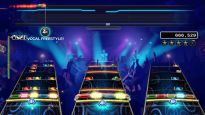 Rock Band 4 - Screenshots - Bild 10