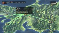 Nobunaga's Ambition: Sphere of Influence - Screenshots - Bild 1