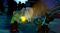 LEGO Dimensions - Screenshots - Bild 20