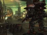 Warhammer 40.000: Freeblade - Screenshots - Bild 5