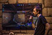 gamescom-Impressionen: Donnerstag - Artworks - Bild 49