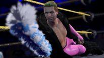 WWE 2K16 - Screenshots - Bild 9