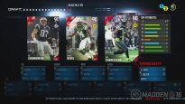 Madden NFL 16 - Screenshots - Bild 6