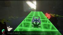 Hover Cubes Arena - Screenshots - Bild 3