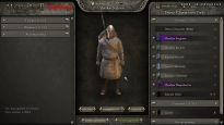Mount & Blade 2: Bannerlord - Screenshots - Bild 6