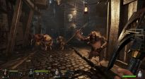 Warhammer: The End Times - Vermintide - Screenshots - Bild 10