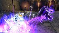 Saint Seiya: Soldiers' Soul - Screenshots - Bild 10