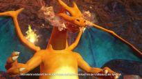 Pokémon Tekken - Screenshots - Bild 11