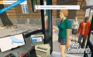 Bus-Simulator 16 - Screenshots - Bild 5
