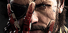 Metal Gear Solid V: The Phantom Pain - Video Review