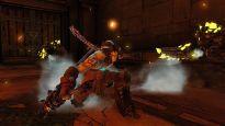 Darksiders II Deathinitive Edition - Screenshots - Bild 2