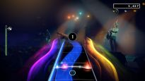 Rock Band 4 - Screenshots - Bild 6