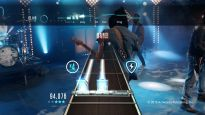 Guitar Hero Live - Screenshots - Bild 6
