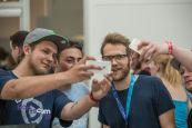 gamescom-Impressionen: Donnerstag - Artworks - Bild 92