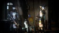 Final Fantasy XV - Screenshots - Bild 2