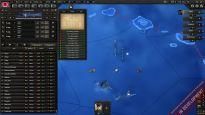 Hearts of Iron IV - Screenshots - Bild 12
